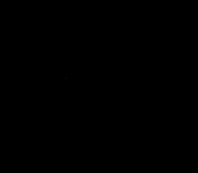 Mertz – Metallbau & Metallgestaltung